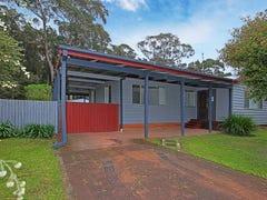 52 Edward Road, Batehaven, NSW 2536