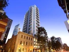 2104/87 Franklin Street, Melbourne, Vic 3000