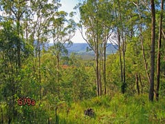 679a & 679b Mount Scanzi Rd, Kangaroo Valley, NSW 2577