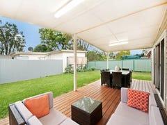 46 Boronia Ave, Woy Woy, NSW 2256