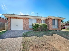 28 Pardalote Place, Glenmore Park, NSW 2745
