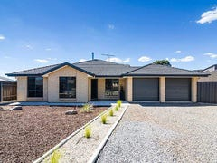 15 Field Drive, Strathalbyn, SA 5255