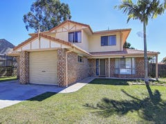 32 Cunningham Drive, Boronia Heights, Qld 4124