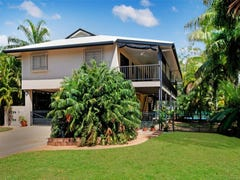 12 Royal Circuit, Durack, NT 0830