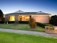 10 Sue Place, Berwick, Vic 3806