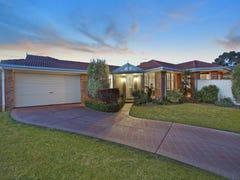 11 Gilchrist Way, Aspendale Gardens, Vic 3195