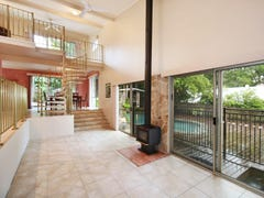 11 Lunar Crescent, Noosa Heads, Qld 4567