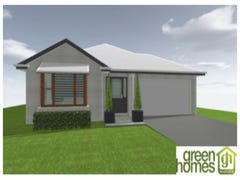 Lot 33 Grace Rise, Patterson Gardens Estate, Orange, NSW 2800