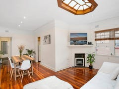 8/82 Darley Road, Manly, NSW 2095