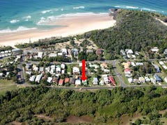 22 Main  Road, Fingal Head, NSW 2487
