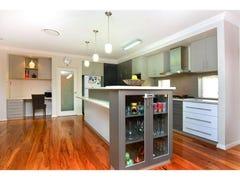 46 Abbeygate Street, Australind, WA 6233