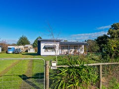 399 Gravelly Beach Road, Gravelly Beach, Tas 7276