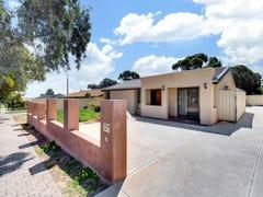 26A Lorraine Avenue, Para Vista, SA 5093