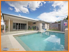 21 Tributary Court, Eatons Hill, Qld 4037
