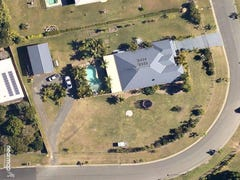43 Three Ponds  Place, Elimbah, Qld 4516