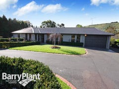 85 Homestead Way, Sunbury, Vic 3429