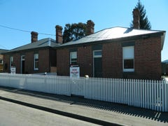 58 George Street, New Norfolk, Tas 7140