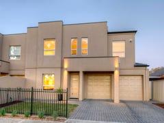 1C Pine Street, Flinders Park, SA 5025