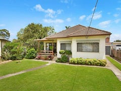 44 Maple Street, Greystanes, NSW 2145