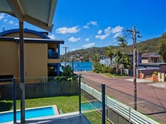 136 Booker Bay Road, Booker Bay, NSW 2257