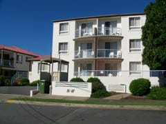 Apartment 31 'Lloyds of Southport 2', 16 Lloyds Street, Southport, Qld 4215