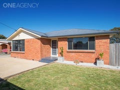73 Victoria Street, Youngtown, Tas 7249
