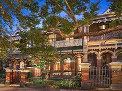 443 Glebe Point Road, Glebe, NSW 2037