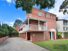 1/18 Paget Street, Richmond, NSW 2753
