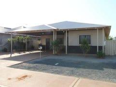 9 Avocet Brace, South Hedland, WA 6722