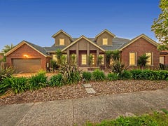 3 Royal Crescent, Hillside, Vic 3037