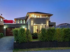 22 Gertrude Street, Mulgrave, Vic 3170