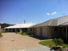 52-56 Goodrich Road East ( White Ibis Drive ) Griffin, Qld, 4503, Griffin, Qld 4503