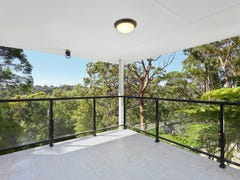 53 Sydney Road, Hornsby Heights, NSW 2077