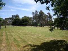Lot 26 Fresian Drive, Strathalbyn, SA 5255