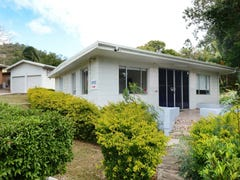 2 Waterson Way, Airlie Beach, Qld 4802