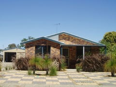 99 Channel, Cohuna, Vic 3568