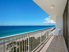 43 'Boulevard Towers' 39 Broadbeach Boulevard, Broadbeach, Qld 4218