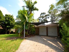 21 Lady Belmore Drive, Boambee East, NSW 2452