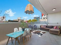 710/1000 Ann Street, Fortitude Valley, Qld 4006