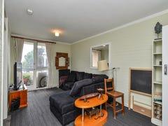 38/227 Vincent Street, West Perth, WA 6005