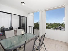 22/37 Playfield Street, Chermside, Qld 4032