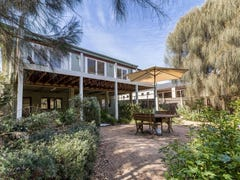 8 Arnold Street, Blairgowrie, Vic 3942
