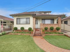 81 Cooper Road, Birrong, NSW 2143