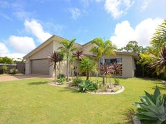 3 Bay Breeze Close, Wondunna, Qld 4655