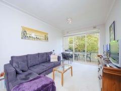 9/152 Raglan Street, Mosman, NSW 2088