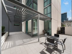 502/128 Charlotte Street, Brisbane City, Qld 4000