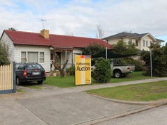82 Berry Ave, Edithvale, Vic 3196