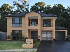 64 Worcester  Dr, East Maitland, NSW 2323