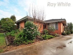 4 WARRUGA COURT, Croydon, Vic 3136