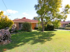 54 Moondarra Circle, South Lake, WA 6164
